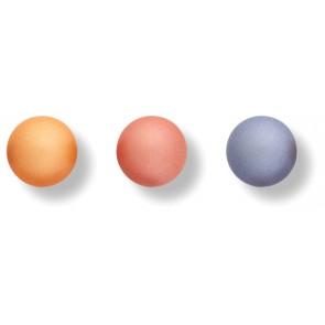 Mini Perles / Boules
