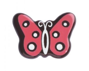 Fleur et papillon printemps CHN