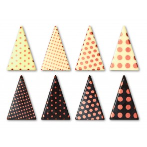 Triangles Séville
